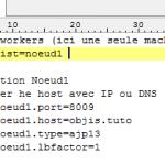 tutoriel-jboss-mod-jk-conf-worker-1