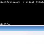 generation-code-client