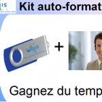 IMG/png/kit-auto-formation-objis.png