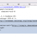 traces-cote-client-web-service-avec-metro
