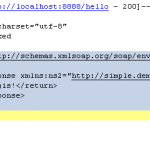 traces-cote-client-web-service-avec-metro-response