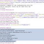 architecture-ws-i-tools-2-analyzer-config