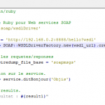 client-webservice-ruby-3