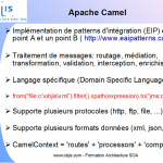 IMG/png/presentation-apache-camel-formation-architecture-soa-objis.png