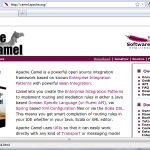 tutoriel-esb-installation-apache-camel-1