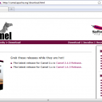 tutoriel-esb-installation-apache-camel-2