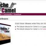 tutoriel-esb-installation-apache-camel-3