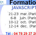 IMG/png/promo-formation-javascript-objis.png