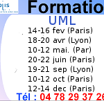 IMG/png/promo-formation-uml-objis.png