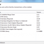 1-installation-plugin-subclipse-1