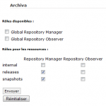 creation-utilisateur-pour-deploiement-releases-2