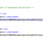 tutoriel-maven-cryptage-password-3