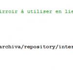 tutoriel-maven-mise-en-oeuvre-archiva-2