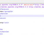 tutoriel-maven-projet-multi-modules-1