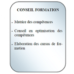 IMG/png/offre-objis-conseil-formation-2.png