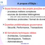 IMG/png/presentation-objis-conseil-formation-java-soa2.png