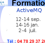 IMG/png/promo-formation-activemq-objis.png