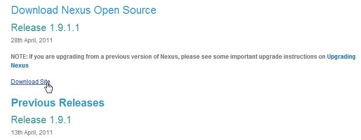 tutoriel-nexus-installation-1
