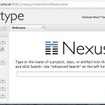 tutoriel-nexus-installation-8