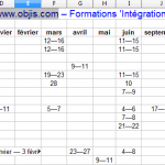 calendrier-integration-soa