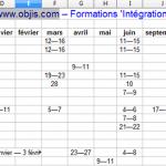 calendrier-integration-soa-mini