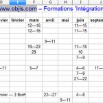 calendrier-integration-soa-mini2