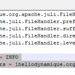 tutoriel-tomcat-log-juli-logging-properties-hello2