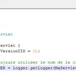 tutoriel-tomcat-log-juli-logging-properties-hello3