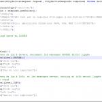 tutoriel-tomcat-log-juli-logging-properties-hello4