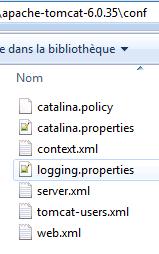 tutoriel-tomcat-log-juli-logging-properties