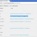 installation-sprinsource-toolsuite-2bis