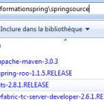 installation-sprinsource-toolsuite-3