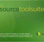 installation-sprinsource-toolsuite-5