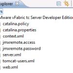 installation-sprinsource-toolsuite-7