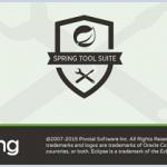 tutoriel-spring-4-objis-installation-spring-source-tool-suite-sts-5