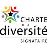 IMG/jpg/charte_diversite.jpg