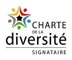 IMG/jpg/objis-signataire-charte-diversite.jpg