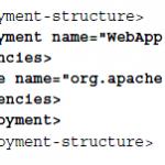 dependances-ear-jboss-7-jboss-deployment-structure-exemple