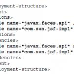 dependances-implicites-jboss-7-exclusion