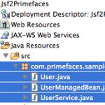 classes Java