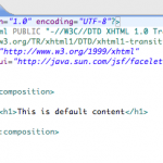 content.xhtml