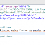 footer.xhtml
