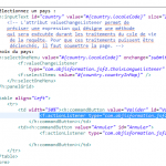 IMG/png/tagActionListner.png