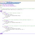 tutoriel-jsf-2-facelet-demo-layout-2