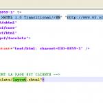 tutoriel-jsf-2-facelet-demo-layout-v0