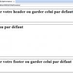 tutoriel-jsf-2-facelet-demo-layout-v0-rendu