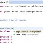 tutoriel-jsf-managed-bean-4