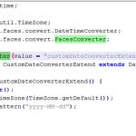 tutoriel-jsf2-converter-specifique-2