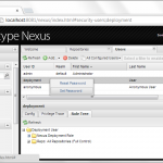 IMG/png/maven-nexus-deployment.png
