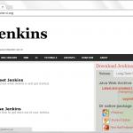 IMG/png/maven-jenkins-download.png